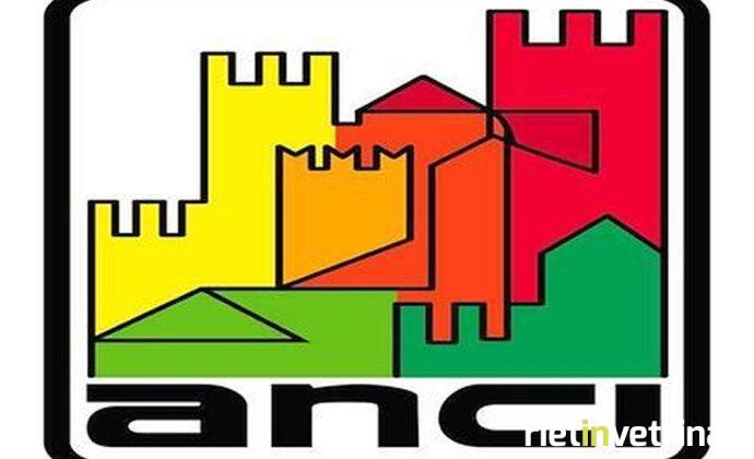 logo_anci_2