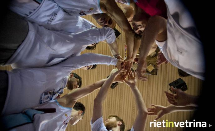 npc_rieti_2017_squadra