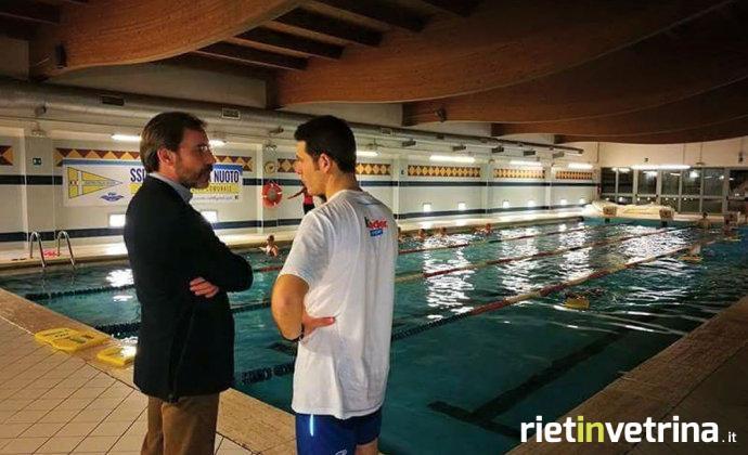 piscina_comunale_coperta_micioccoli_rieti_apertura_07_03_17_associazione_centro_italia_nuoto
