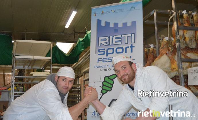 rieti_sport_festival_braccio_di_ferro_salumificio_sano_a_braccio_di_ferro_2