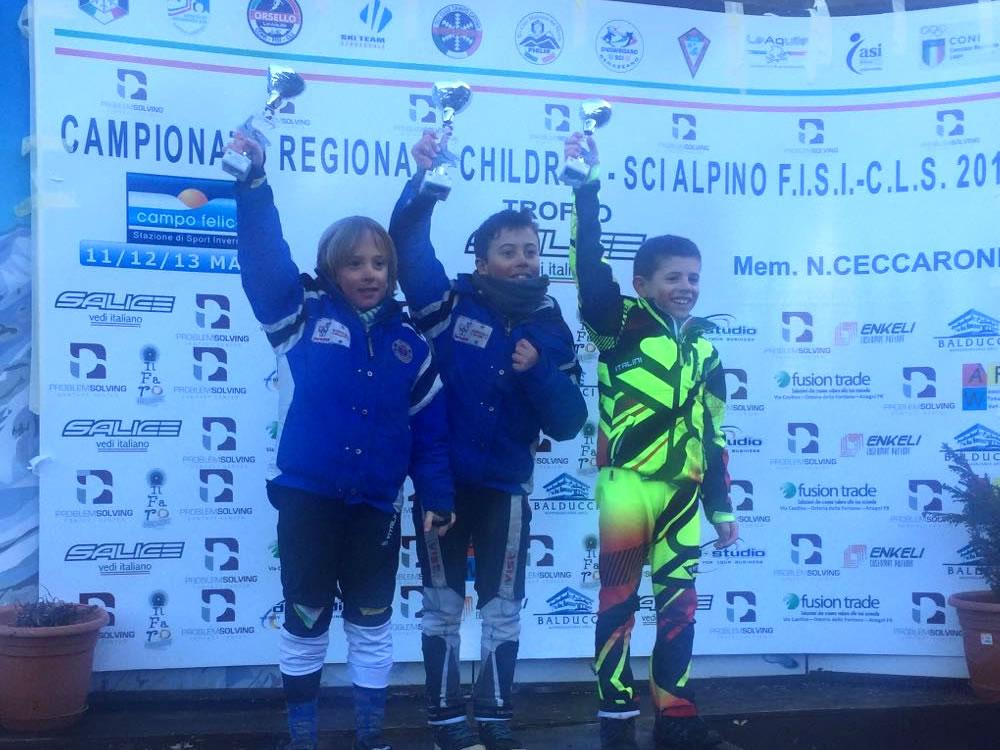 sci_club_terminillo_otto_titoli_ai_campionati_regionali_di_sci_alpino_2017_b