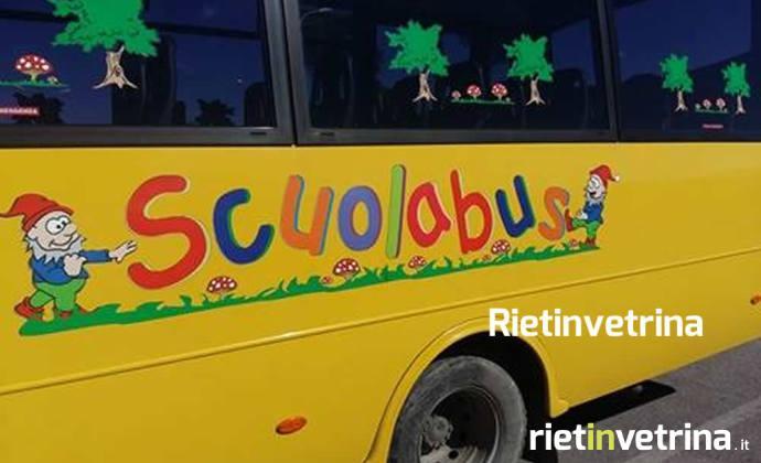 scuolabus_realitorur_7