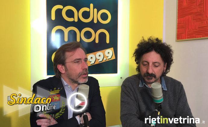 simone_petrangeli_il_sindaco_online_28_03_17