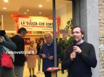 simone_petrangeli_inaugurazione_sede_comitato_elettorale_2017_1