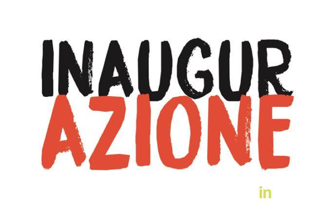 simone_petrangeli_inaugurazione_sede_comitato_elettorale_25_03_17