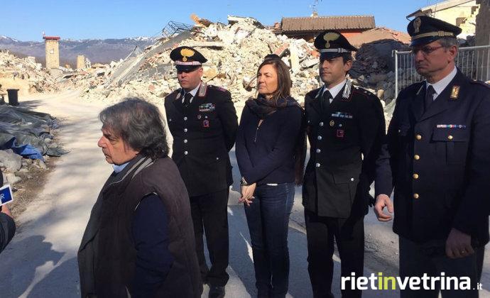 terremoto_amatrice_brunetta_polverini_incontro_pirozzi_17_03_17_2