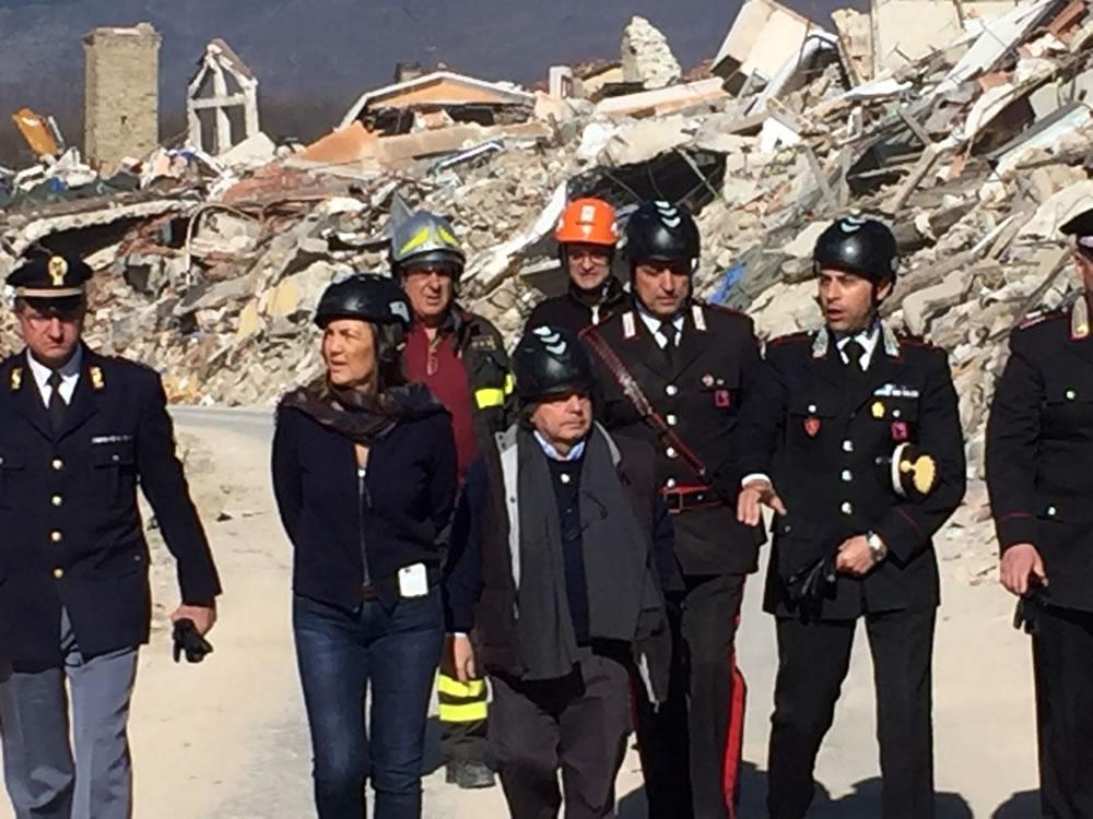 terremoto_amatrice_brunetta_polverini_incontro_pirozzi_17_03_17_4