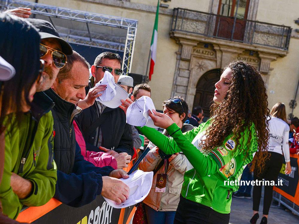 tirreno_adriatico_2017_partenza_rieti_5