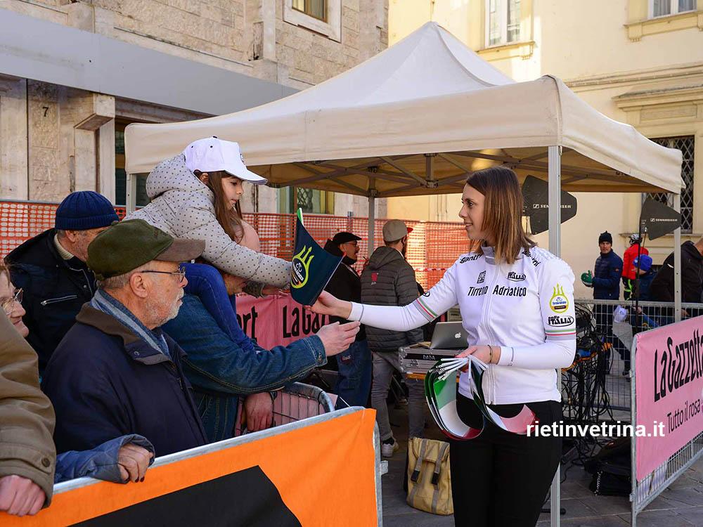 tirreno_adriatico_2017_partenza_rieti_9