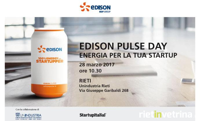 unindustria_edison_pulse_day