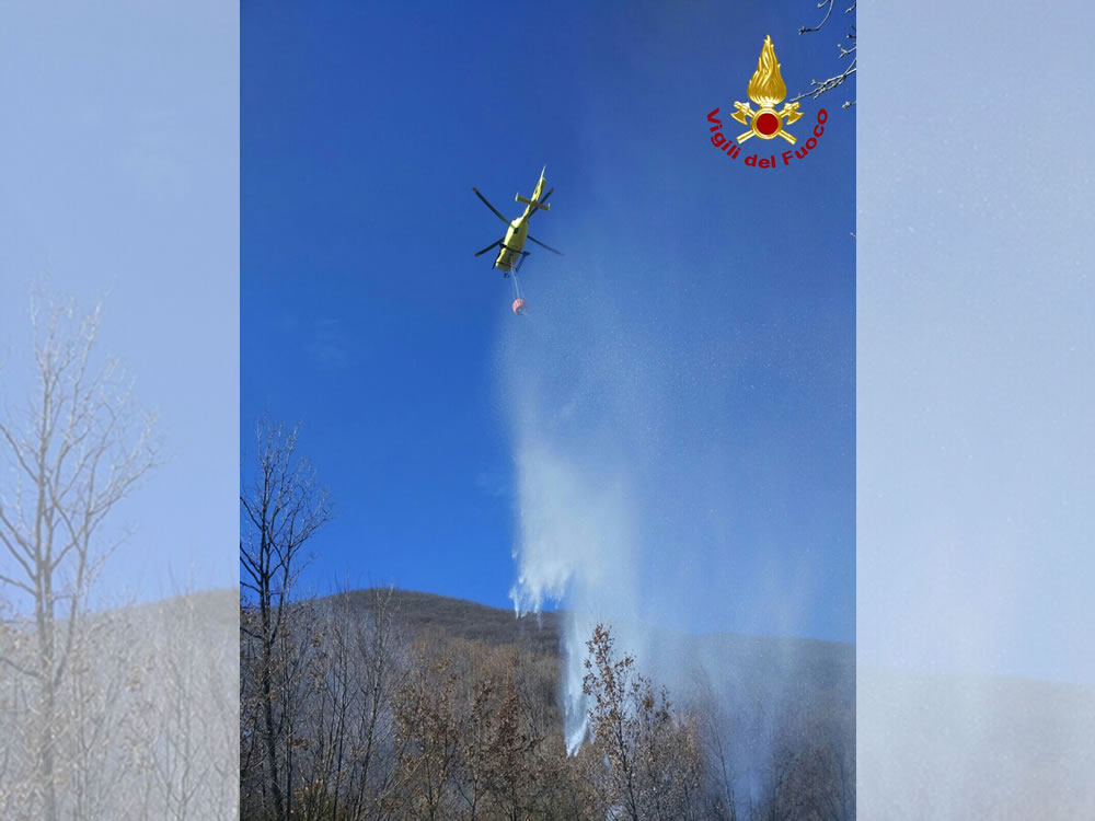 vigili_de_fuoco_incendio_bosco_pompieri2