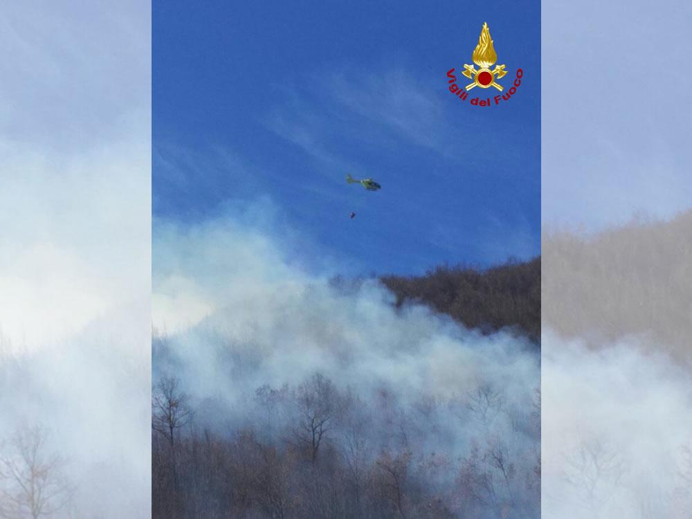 vigili_de_fuoco_incendio_bosco_pompieri3