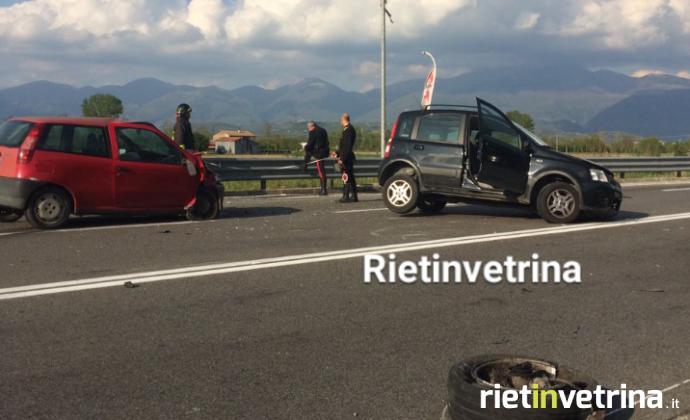 incidente_superstrada_rieti_terni_15_04_17_b