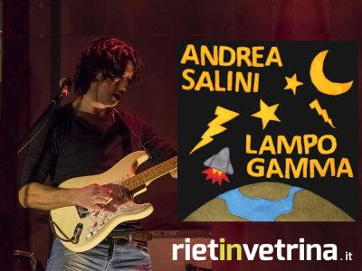 andrea_salini_lampo_gamma_1