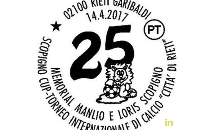 annullo_filatelico_memorial_manlio_scopigno