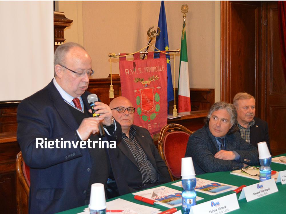 avis_generale_comune_di_rieti_3