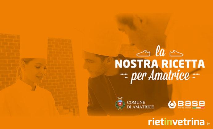 base_protection_la_nostra_ricetta_per_amatrice