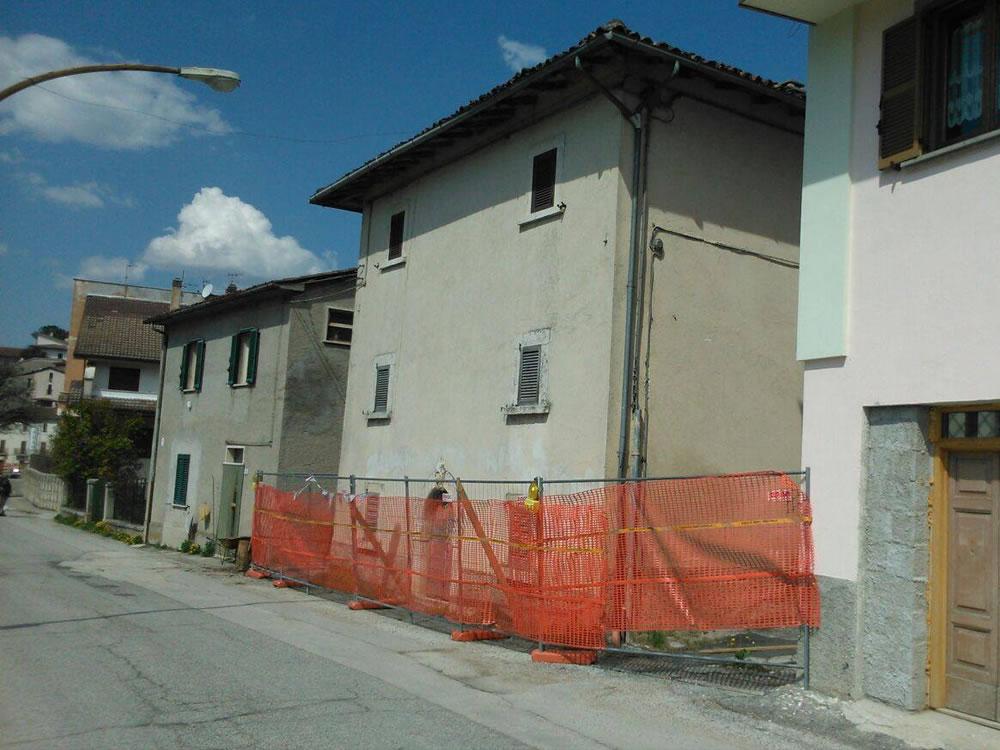 borbona_terremoto
