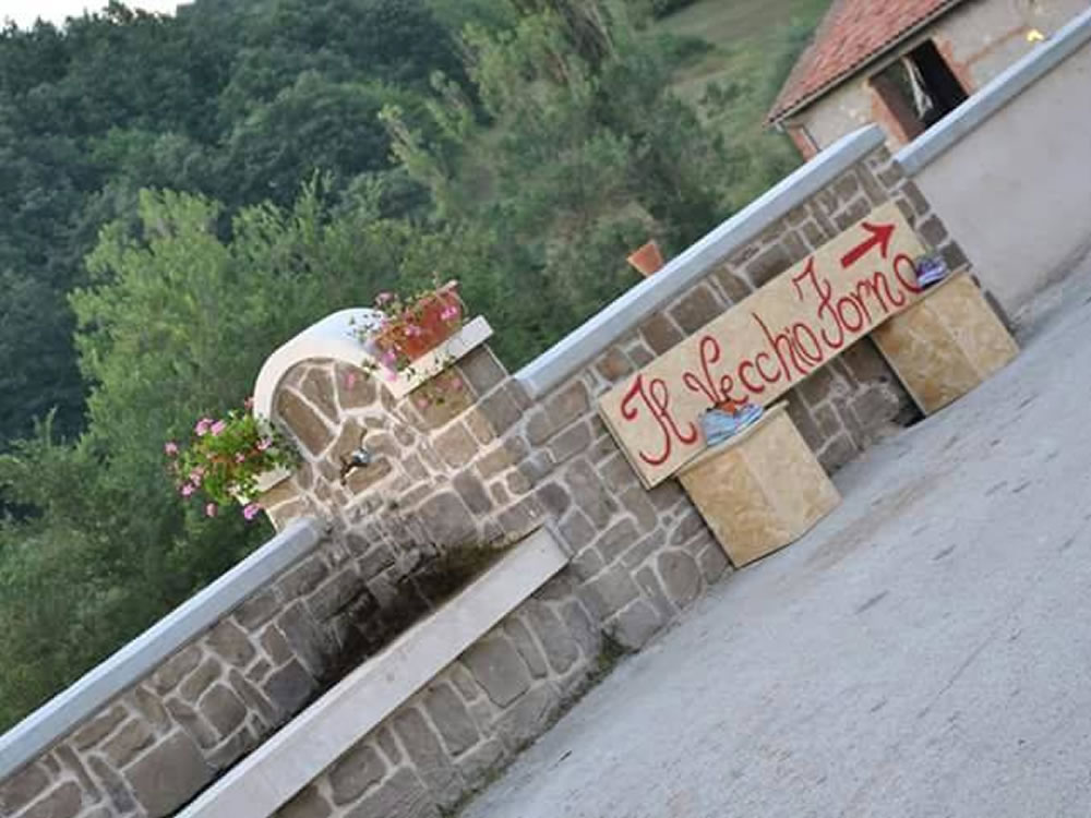 borbona_terremoto_10