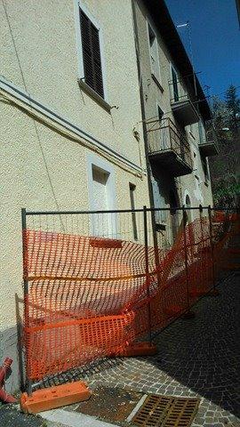 borbona_terremoto_3