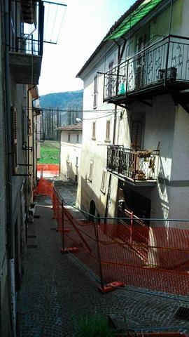 borbona_terremoto_5