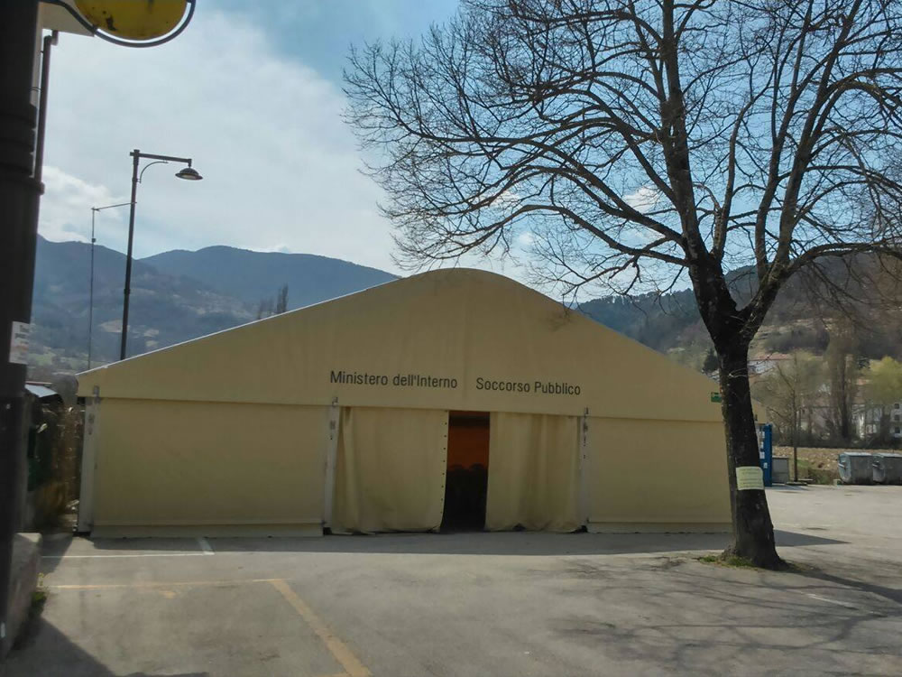 borbona_terremoto_6