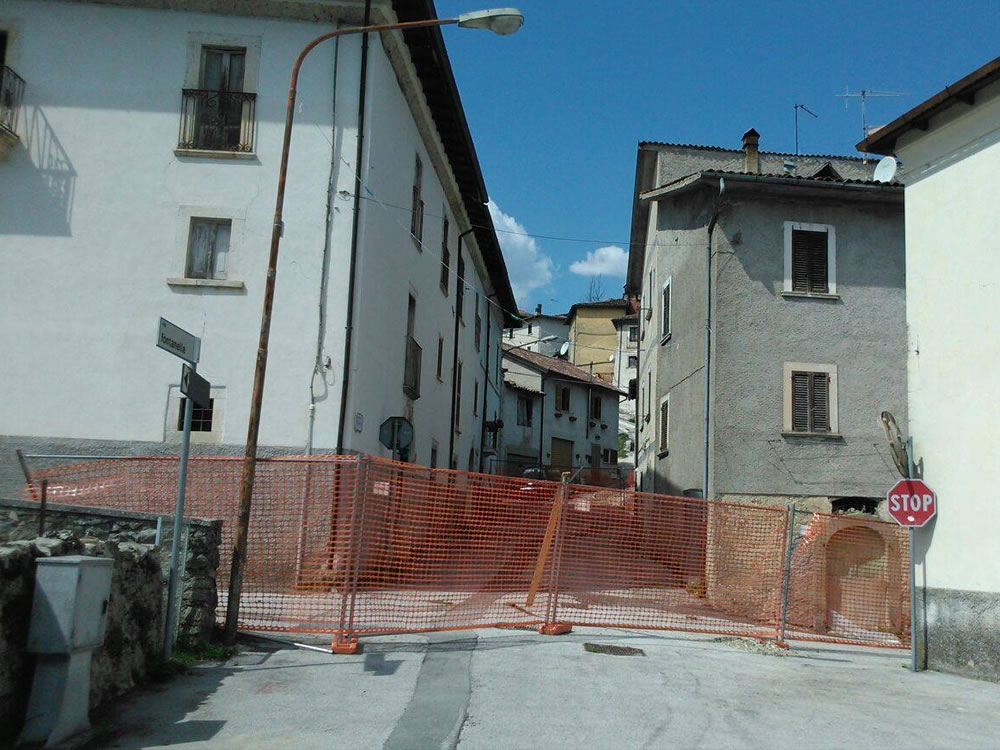 borbona_terremoto_7