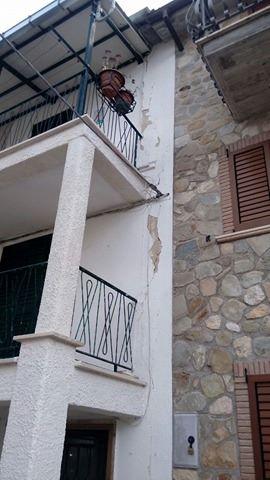 borbona_terremoto_8