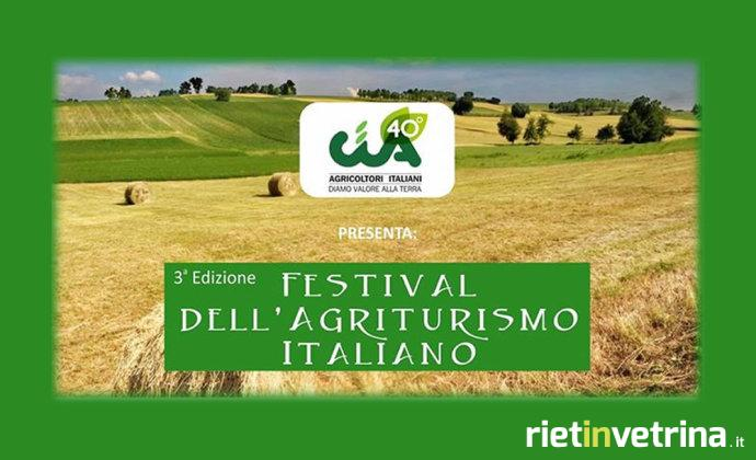cia_festival_dell_agriturismo_italiano_2017