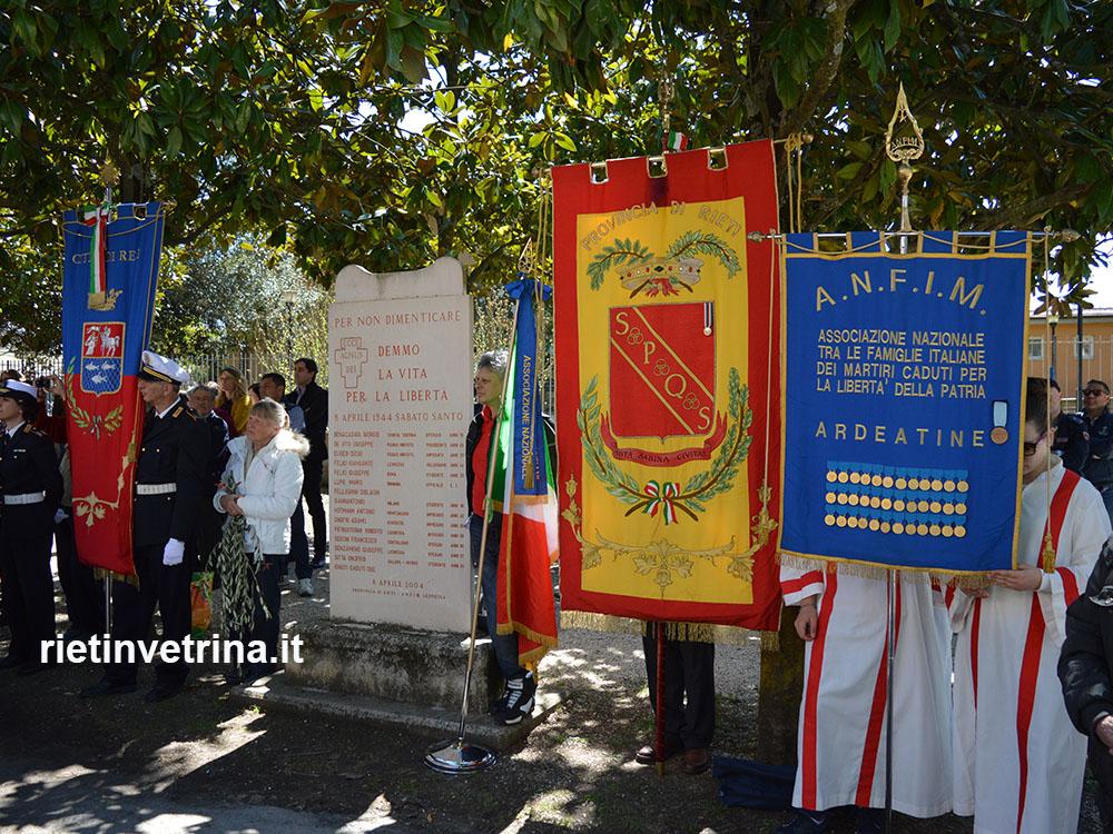 commemorazione_fosse_reatine_quattro_strade_12