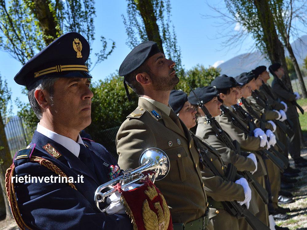 commemorazione_fosse_reatine_quattro_strade_13