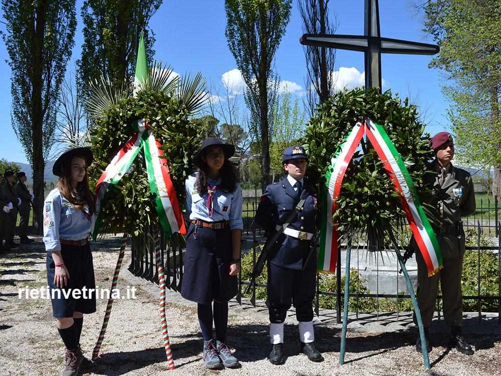 commemorazione_fosse_reatine_quattro_strade_14