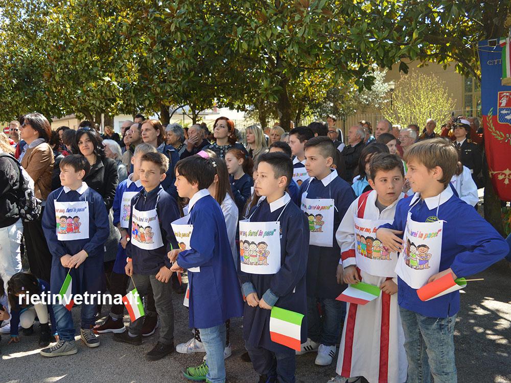 commemorazione_fosse_reatine_quattro_strade_15