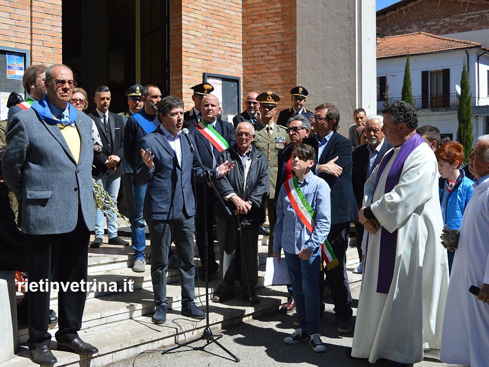 commemorazione_fosse_reatine_quattro_strade_16
