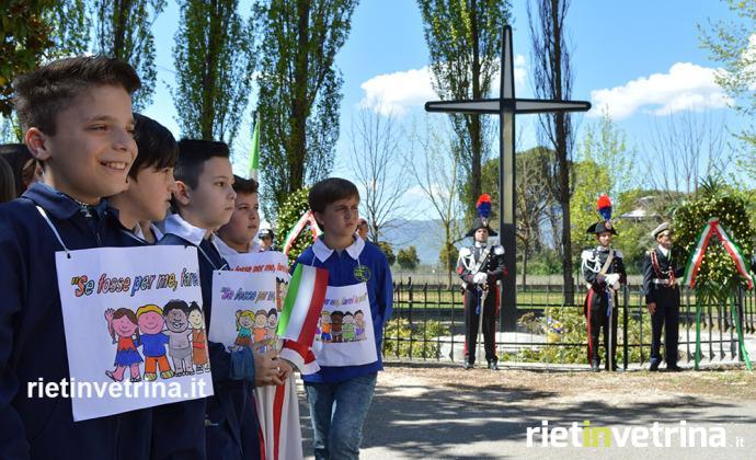 commemorazione_fosse_reatine_quattro_strade_3