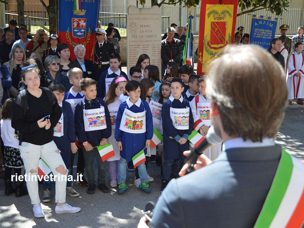commemorazione_fosse_reatine_quattro_strade_4