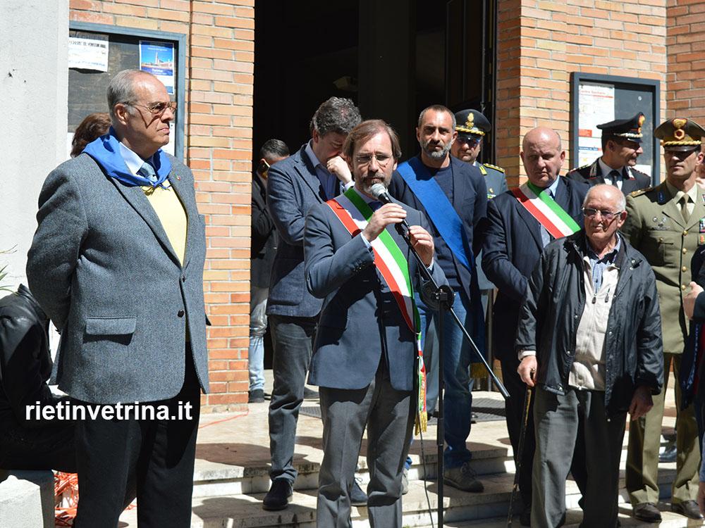 commemorazione_fosse_reatine_quattro_strade_5