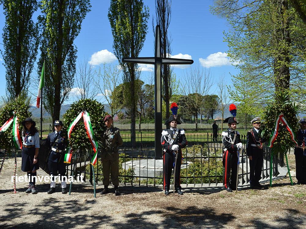 commemorazione_fosse_reatine_quattro_strade_8