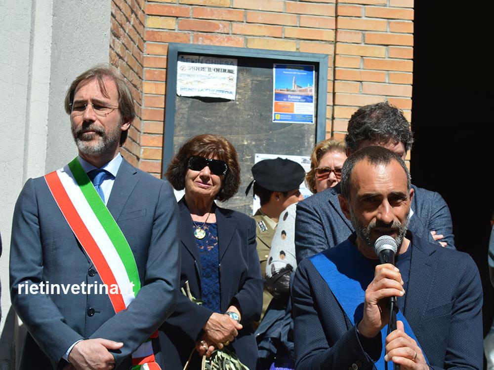 commemorazione_fosse_reatine_quattro_strade_9