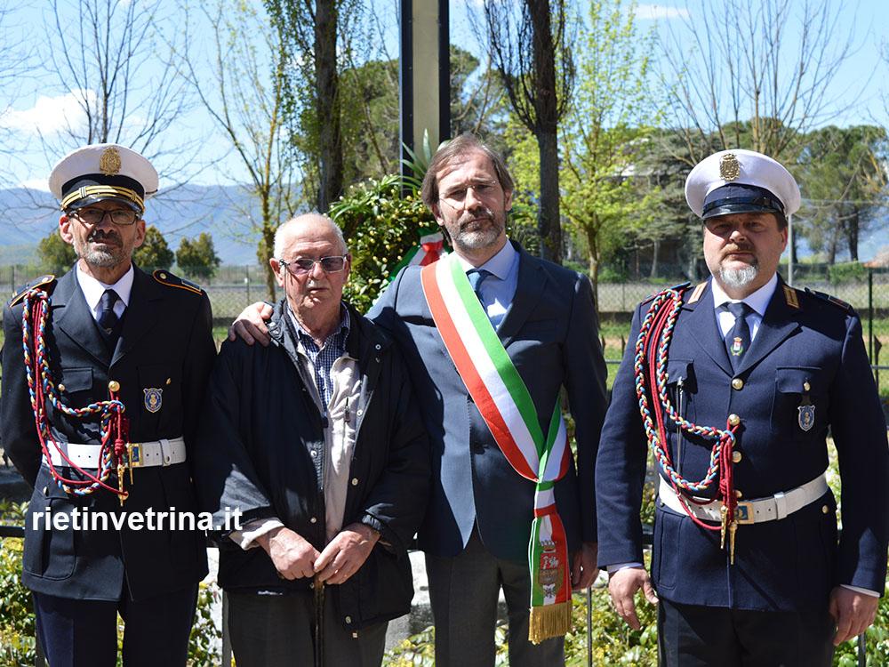 commemorazione_fosse_reatine_quattro_strade_petrangeli_serva_1