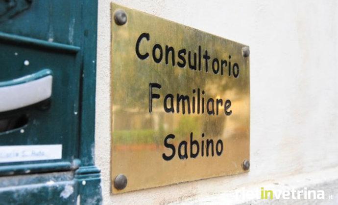 consultorio_familiare_sabino_sede_1