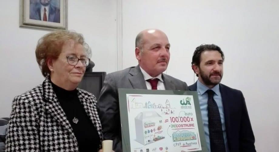 convegno_cia_agricoltori_italiani_rieti_2