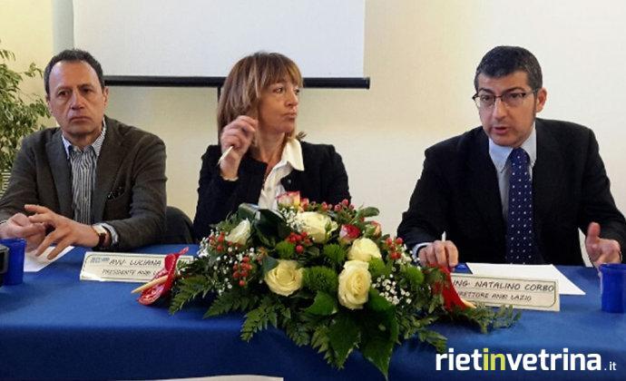 convegno_corso_ambilazio_funzionari_consorzio_bonifica_2017