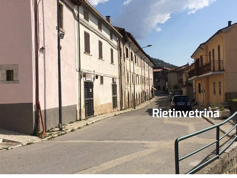 fiamignano_paese_2