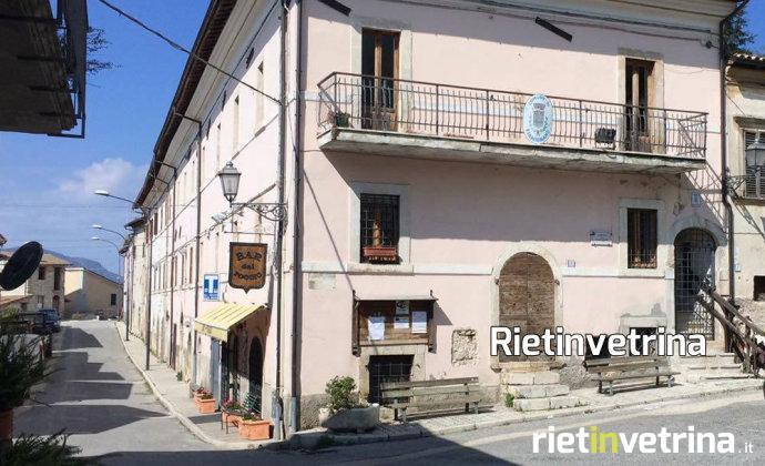 fiamignano_paese_comune_bar_5