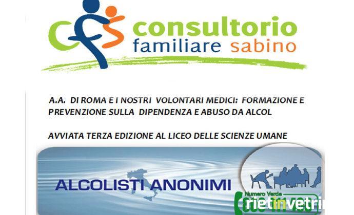 foto_progetto_alcolisti_anonimi_consultorio_familiare_sabino