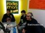 giuseppe_cattani_radiomondo_npc_rieti