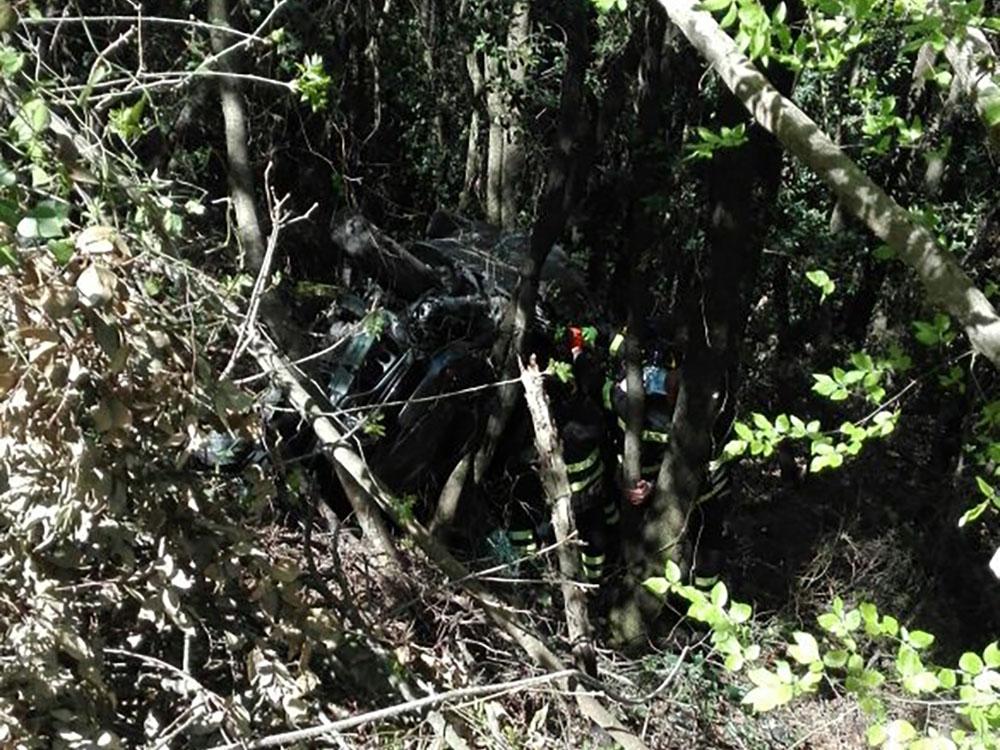 incidente_strada_provinciale_52C_toffia_1