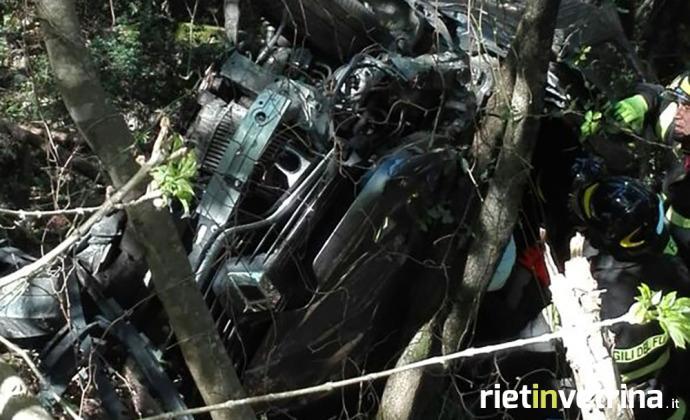 incidente_strada_provinciale_52C_toffia_2