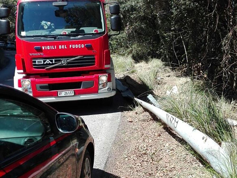 incidente_strada_provinciale_52C_toffia_4